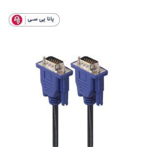 کابل XP 10M VGA