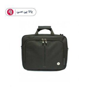 کیف لپتاپ M&S-BR094