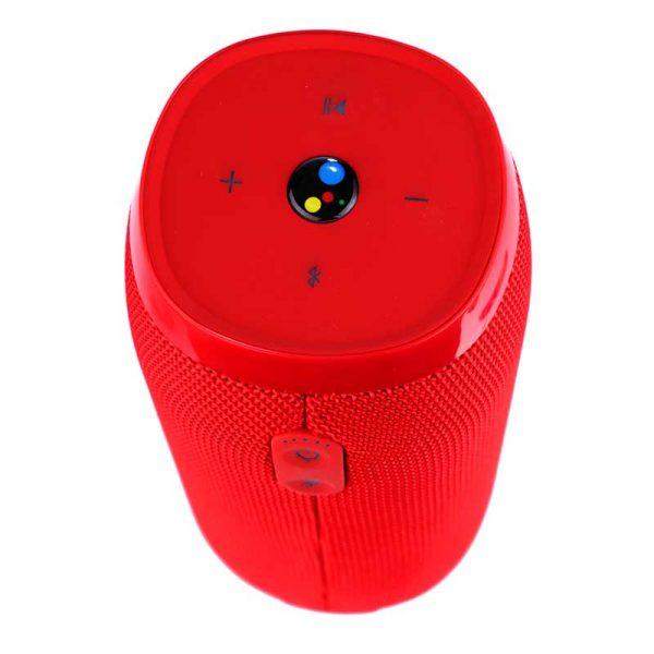اسپیکر بلوتوثی JBL Charge 7