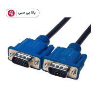 کابل VGA به طول ۵ متر – DNET