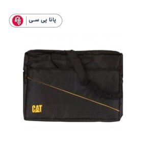 کیف لپتاپ ارزان LC