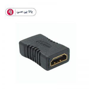 چنجر دو سر ماده HDMI