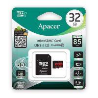 مموری Apacer MSD C10 32G