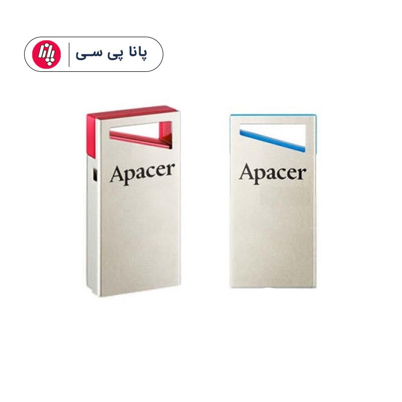 فلش APACER 112 64G
