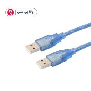 کابل لینک D-NET 30CM
