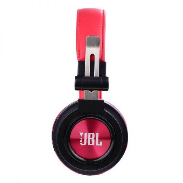 هدست JBL JL-500