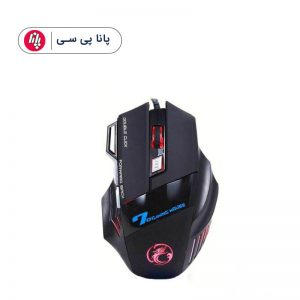 موس D-net ESTONE X7 GAMING