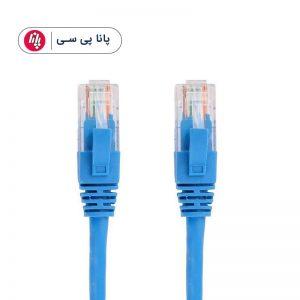 کابل شبکه CAT5 30M