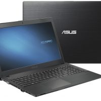 لپتاپ ASUS P2540 N4200-4-500-2