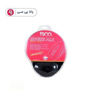 پد موس TSCO TMO 20