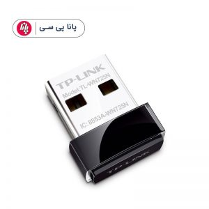 کارت شبکه TP-LINK TL-WN725N Wireless