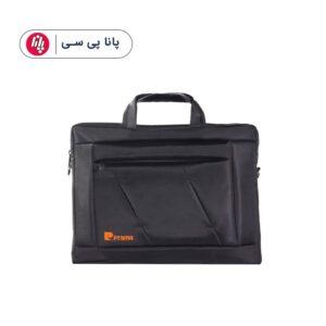 کیف لپتاپ Prama