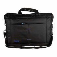کیف لپ تاپ TUMI 220