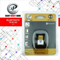 گیرنده XP-BL188 bluetooth