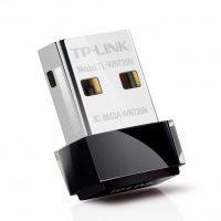 کارت شبکه TP-LINK TL-WN725N Wireless