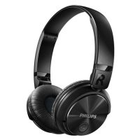 هدفون Philips-SHB3060