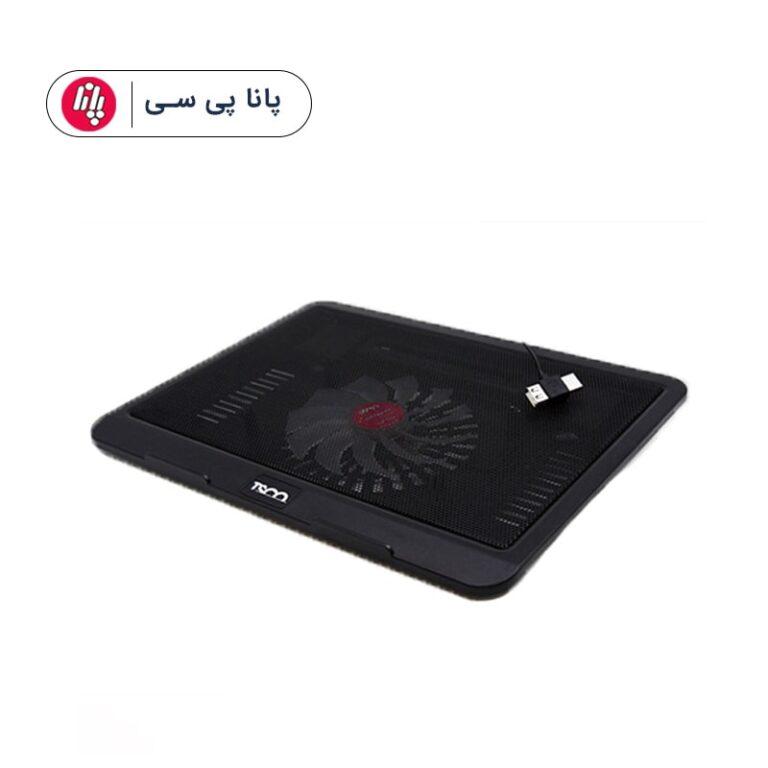 فن لپ تاپ TSCO TCLP 3000