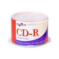 CD-R ایپاک