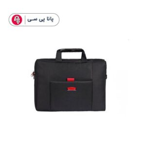 کیف لپتاپ دستی Fancy-1050