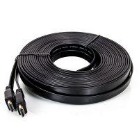 کابلDNET HDMI FLAT-15m