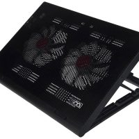 فن لپ تاپ TSCO-3106