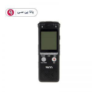 رکوردر TSCO TR-906