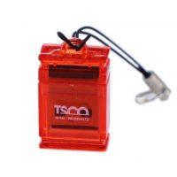 رم ریدر تک کاره TSCO-954