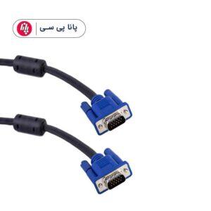 کابل D-NET 1.5M VGA