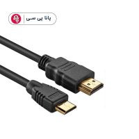 کابل MINI HDMI TO HDMI