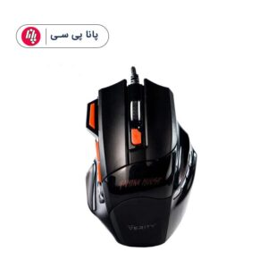 موس VERITY GAMING-5115