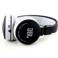 هدست JBL-881