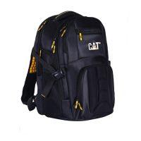 کیف کوله CAT-660