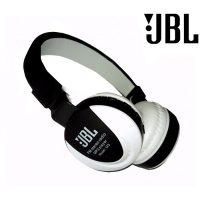 هدست JBL-771