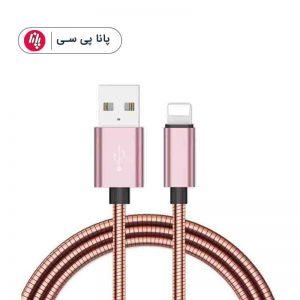 lightning-cable-rosegold-n-min