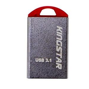 فلش KINGSTAR 315 32G USB3