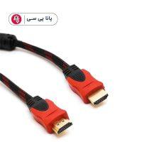 کابل HDMI کنفی به طول ۱٫۵ متر – DETEX