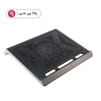 فن لپ تاپ SADATA-SCP-C1