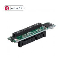 کیت IDE TO SATA