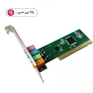 کارت صدا PCI H-B CS-800 Sound Card-n