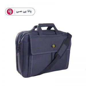 کیف لپتاپ دستی CAT-550