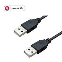 کابل لینک کوتاه USB3