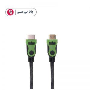 کابل HDMI کنفی به طول ۳ متر - ROYAL