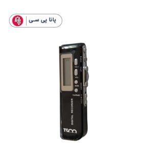 ضبط کننده صدا TSCO-TR908