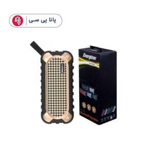 اسپیکر شارژی بلوتوث ENERGIZER BTS106