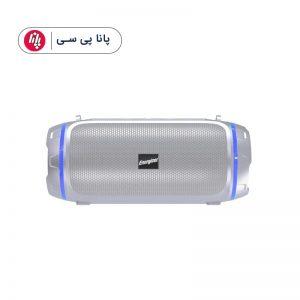 اسپیکر شارژی بلوتوث ENERGIZER BTS102