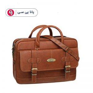 کیف چرمی P9