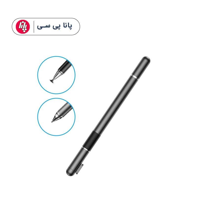 قلم لمسی BASEUS 01