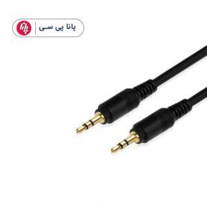 کابل صدا 1 به 1 D-NET 3M