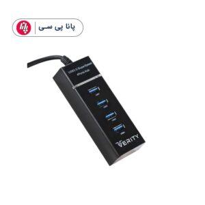 هاب وریتی USB3_402