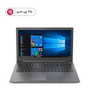 لپتاپ لنوو IP130 I5(8250U) 4 1T 2G